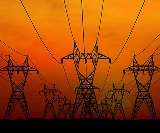 6.21 Elektrik kesintisi açıklaması