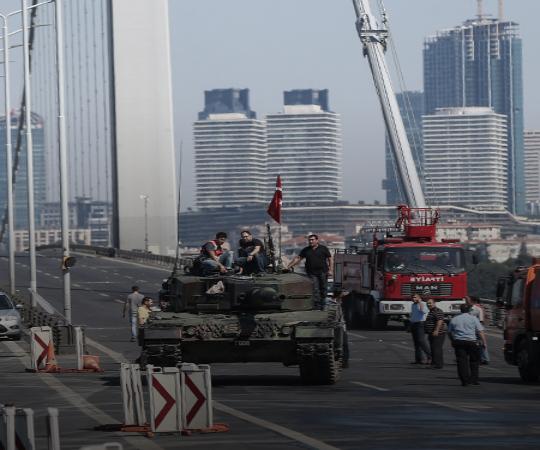 5.21 Bridges opened to traffic