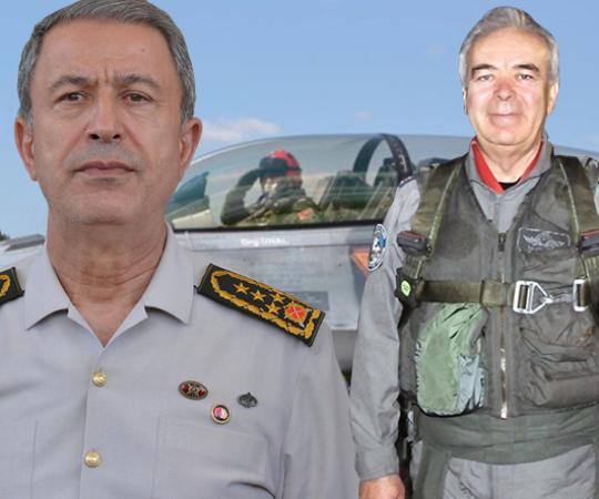 2.2 Меры предосторожности принятые в Генеральном штабе.