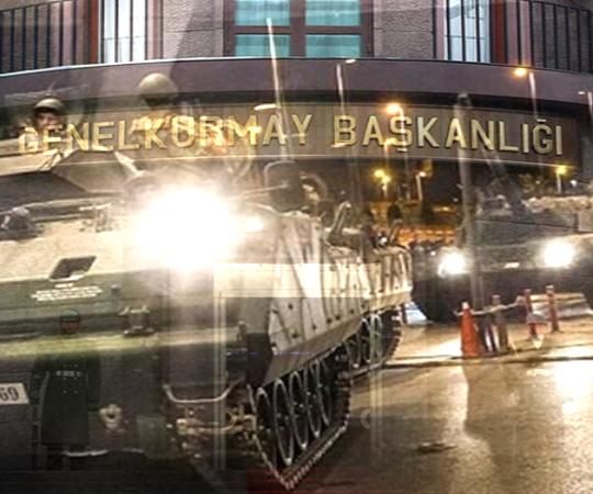 2.1. Совет Мира Турции принимает меры
