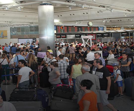 6.37 Statement by Turkish Airlines