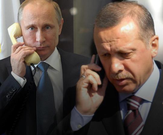 6.39 Встреча Эрдогана и Путина