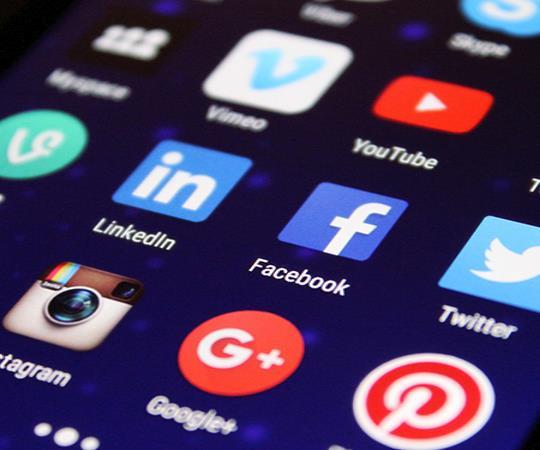 2.13 Социальные сети были заблокированы