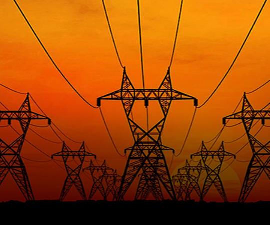 6.21. Пояснение об отключении электроэнергии