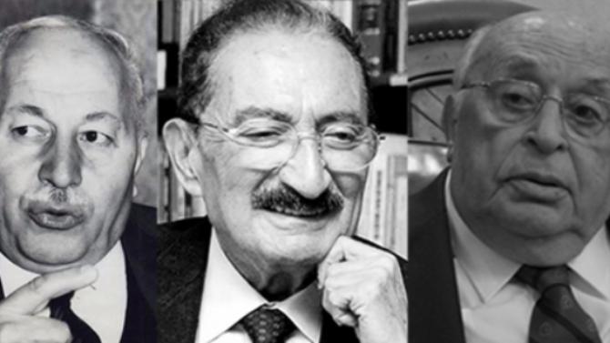 1990'lı yıllarda siyasetçilerin Gülen ile ilgili yorumları