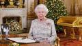 """""""Saddam'ın sarayından çalınan altın piyano..."""""""