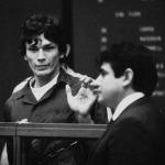 Seri katillerin bilinmeyen ortak korkusu: Hafefobi