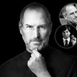 Tam bir başyapıt: Steve Jobs, Apple'ı felaketten nasıl kurtardı?