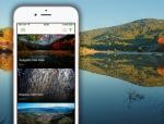 Haftanın mobil uygulaması - 1: Milli Parklar
