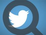 Twitter'da eski tarihli tweet'ler nasıl bulunur?