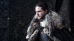Game of Thrones'ta kazanacak taraf şimdiden belli!