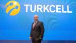 BM'den Turkcell'e 'insanlık' ödülü