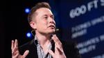 Elon Musk interneti de ucuzlatıyor: Küresel internet hamlesi!