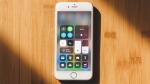 iOS 11.3 ile hangi yenilikler geliyor?
