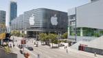 Apple'dan sert uyarı: Bilgi sızdıranlar tutuklanıyor!