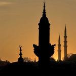 Ramazan'da hava durumu nasıl olacak?