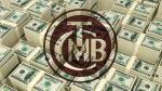 Merkez Bankası'ndan dolardaki harekete ilişkin açıklama