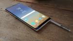 Ortaya çıkan Galaxy Note 9 kılıfı yeni modelle ilgili ipuçları sunuyor