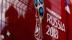 Dünya Kupası'na ev sahipliği yapacak 11 şehir
