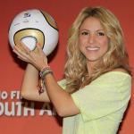 Dünya Kupası tarihinin en güzel 6 şarkısı