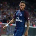 2018 Dünya Kupası'nda takımlarını sırtlamaları beklenen 10 isim