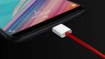 A'dan Z'ye: Android telefonları daha hızlı şarj etmenin 6 yöntemi