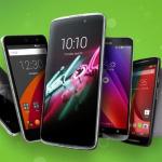 A'da Z'ye: Android telefonları hızlandırmak için 10 ipucu!