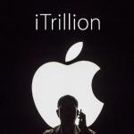 Apple Madalyon Kısım II: 1 trilyon dolarla neler yapılabilir?