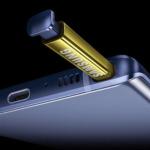 Note 9 paketinden ne çıktı: Bluetooth destekli S-Pen çok beğenildi!