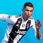 FIFA 19'un hayal kırıklığı: Satışlar sınıfta kaldı