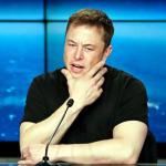 Elon Musk'a Twitter tepkisi: 'Artık uzak dur!'