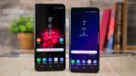 A'dan Z'ye: Samsung Galaxy S10 hakkında bilinen tüm detaylar!