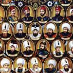 Osmanlı Padişahlarının bilinmeyen özellikleri