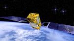 Çin'in uzay hamleleri sürüyor: Navigasyon uydusu fırlatıldı