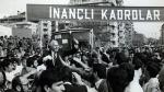 Türkiye'nin ilk motor fabrikası nasıl sustu?