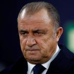 Cezalar açıklandı: Fatih Terim hangi maçlarda olmayacak?