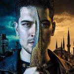 Netflix onayladı: 'Hakan: Muhafız'ın 2.sezonu geliyor