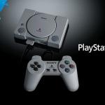 Sony'den sürpriz indirim kararı: 'PlayStation Classic Türkiye fiyatı düştü'