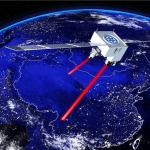 Çin'in 'uzay hamleleri' sürüyor: '7 uydu fırlatıldı'