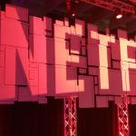 Altın Küre'de elde edilen başarı Netflix'e yaradı