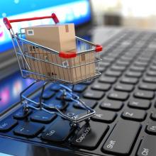 cb50bc3bd476d İnternet alışveriş Haberleri ve son dakika İnternet alışveriş ...
