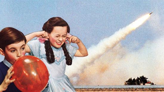 Tarihi bünyesine katan vintage kartpostallar hayat buluyor