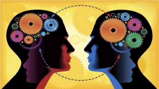 Sen hangi kişisin? Sağ beyin mi sol beyin mi
