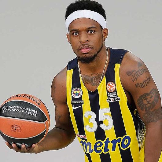 Hapishane koğuşlarından EuroLeague şampiyonluğuna