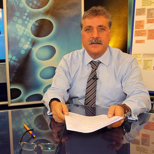 Kadro dışı kaldı yine de Fenerbahçe aşkından vazgeçmedi