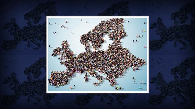 AB ülkeleri vatandaşlık satarak 10 yılda 25 milyar euro gelir elde etti