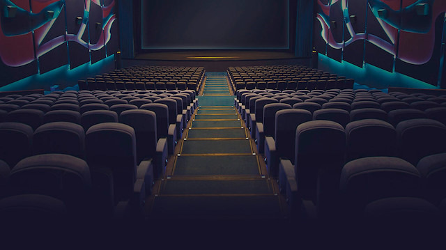 2018'in en çok izlenen filmi Müslüm; peki ya diğer istatistikler?