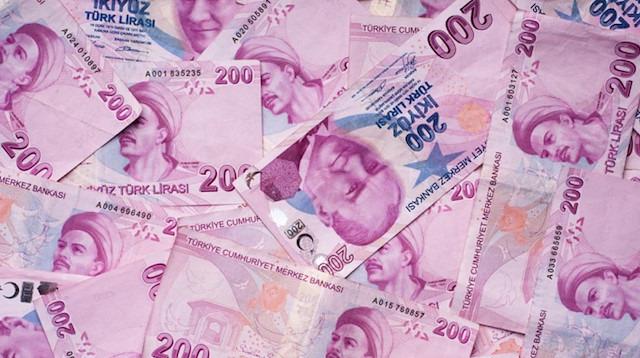 KOBİ destek kredi paketinin şartları açıklandı