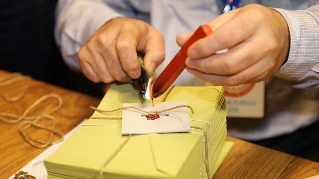 31 Mart 2019 yerel seçim takvimi nasıl işleyecek?
