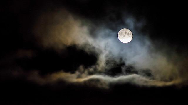 Çin'in 'Ay keşif' hamleleri hızlanıyor